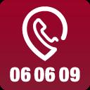 ChiamaTaxi 060609