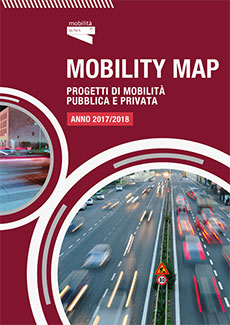 Mobility Map 2017-18