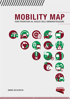 Mobility Map 2016