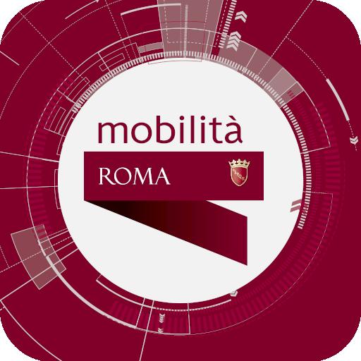 App Roma Mobilità