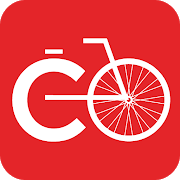 App Roma corre in bici