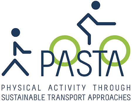 P.A.S.T.A. project