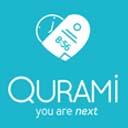 App Qurami