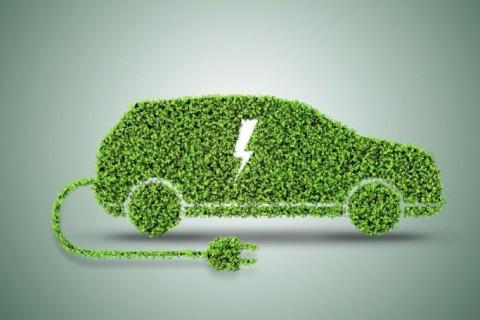 ecobonus for car